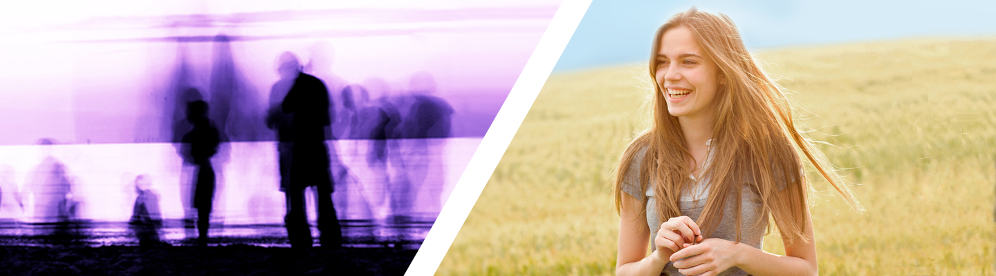 'From Stress to Psychosis' & 'Anxiety' - buy both courses together SAVE £31.80