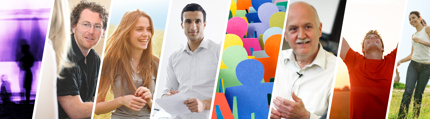 Buy all 8 Diploma-linked courses and SAVE £190.80!