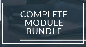 Get The Complete Module Collection