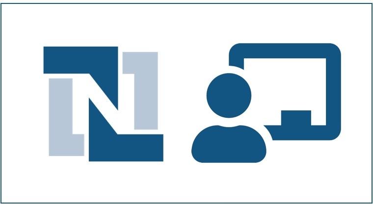 NetSuite Fundamentals Bundle