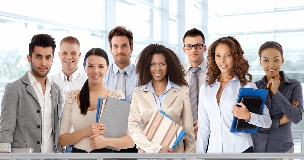 ONLINE Broker Pre-Licensing Class Program (to get a real estate license)