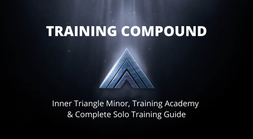 Compound Training