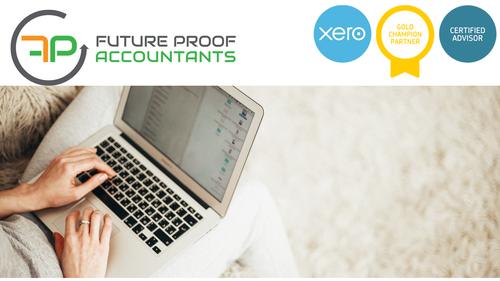 Xero Reporting Webinars - Complete Package