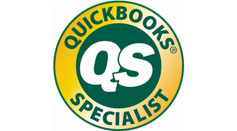 3.00 QuickBooks Specialist Program (QS)