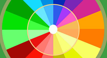 Practical Color Theory for Digital Artists