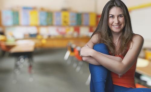 Conquering Class Management