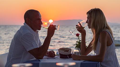 Mastering Dates & Dating