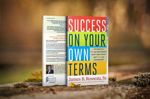 Success On Your Own Terms: The Course
