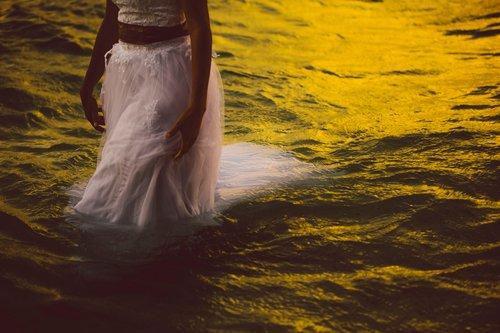 BONUS: Heilige Seksualiteit