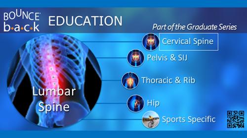 Practical Lumbar Spine Series