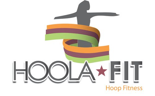 Hoola-Fit Teacher Training