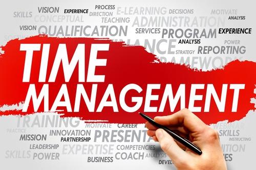 Ultimate Time Management Techniques Explained