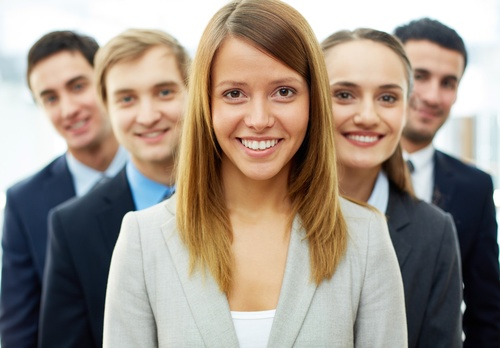 How to be a Highly Effective Team Leader