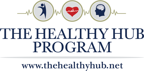 The Healthy Hub Program - Lifestyle Change.