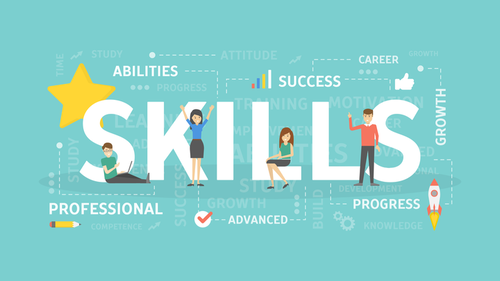 Professional Soft Skills Program
