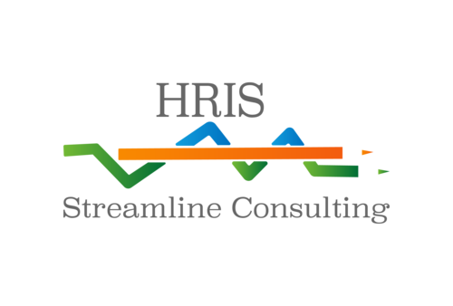 HRIS Streamline Consulting Winning Resume Guide