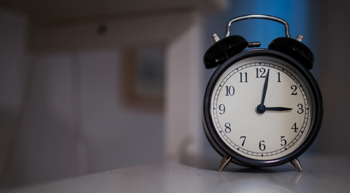 MASTER TIME MANAGEMENT: GET MORE DONE IN LESS TIME