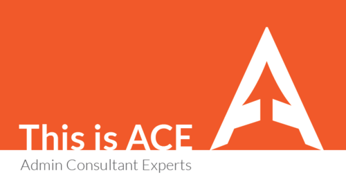 Ace It Your Way With Me (plus x4 coaching sessions)