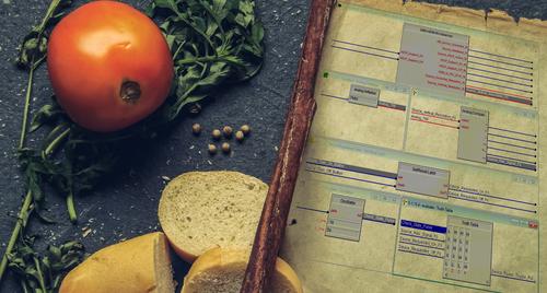 SIMPL Logic Cookbook Free Course