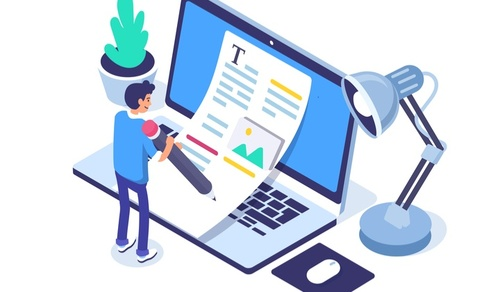 10 Copywriting Hacks That Work in 2019