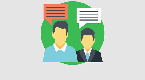 22- Essential personas: A practical guide to organize and use your VOC research