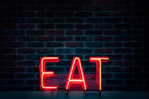 Naked Dieting - Basic Eating Principles - Lessons 1 & 2