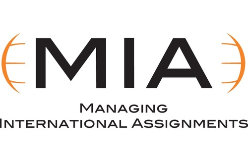 Module 3 - Managing International Assignments