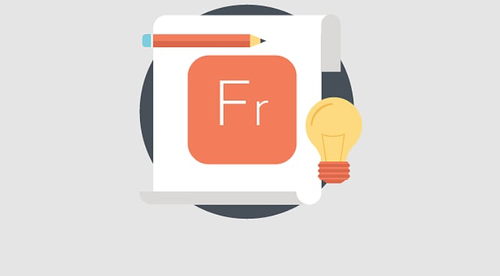 3- Friction: Components of  design and UX