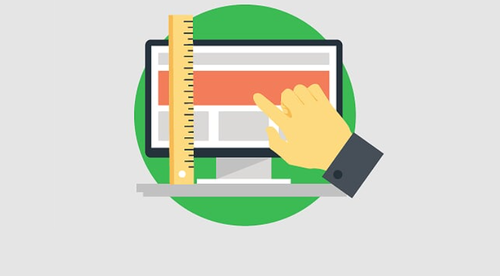 14- Visitor positioning: Rules to get visitors to stick to your page  and reduce bounce rate