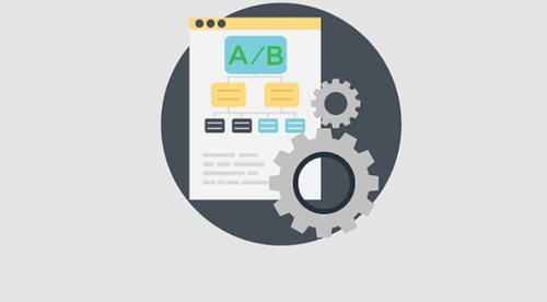 27- AB testing tech: How it works and mistakes to avoid
