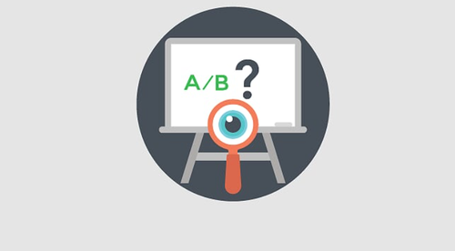 28- Different types of tests? Split URL, MVT,  ABn, what are the differences?