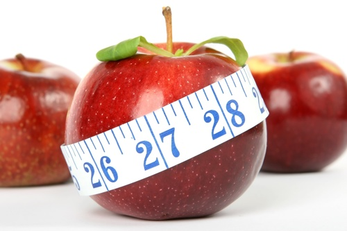 Naked Dieting - Quick Weight Loss Techniques - Lesson 8