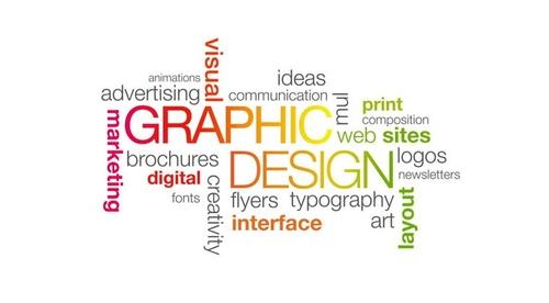 Beginners Guide To Logo Design & Branding by Franky's Studio