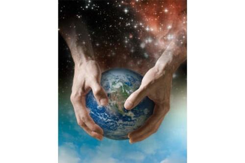 Creation Apologetics - Seminar Format