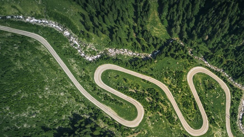 Customer Journey Mapping through a CX Lens