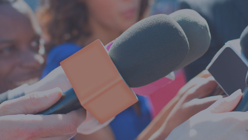 How to fix the 5 mistakes journalists say PR professionals make