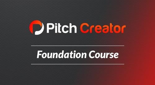 Foundation Course - 2020 Edition