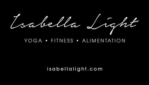 Journal alimentaire Light