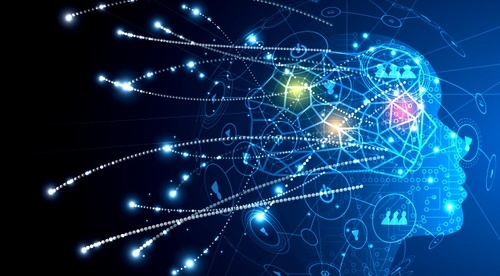 Getting Started with Neural Networks
