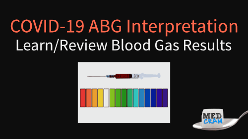 covid-19 abg results: learn or review arterial blood gas interpretation