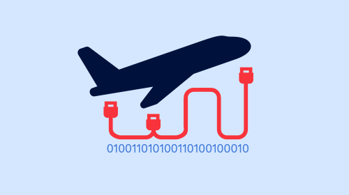 Introduction to Fly-by-Wire