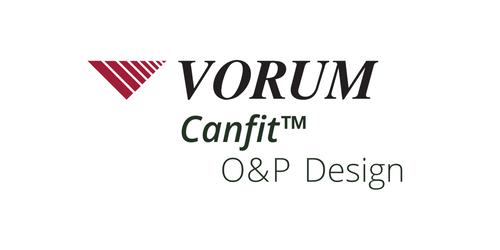Canfit Design Basics Course