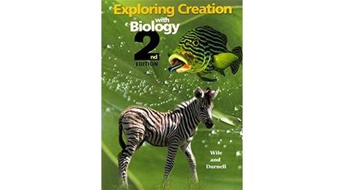 Biology 2020-2021