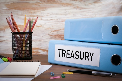 Streamlining Your Treasury Customer Approval, Review and Ongoing Risk Management (2020-09-02)