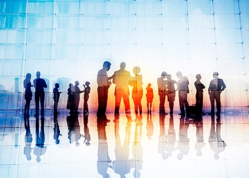 Beneficial Ownership: Recent Changes and Beneficial Owners of Multiple Layers of Business Relationships (2020-09-04)