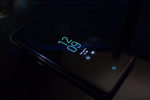 1. Kotlin Android - Az Android platform bemutatása (T360)