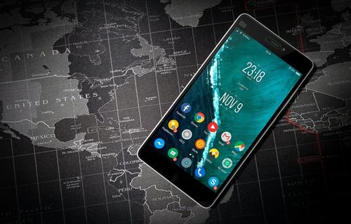 5. Kotlin Android - A Képek és a hálózat kezelése (T360)