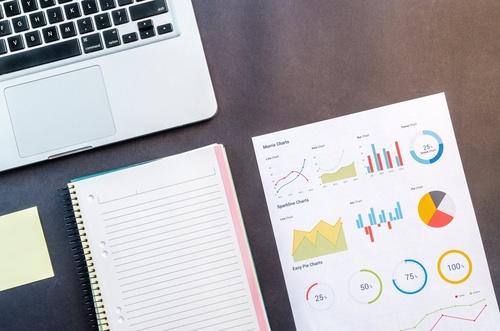 Excel 2016 haladó (T360)