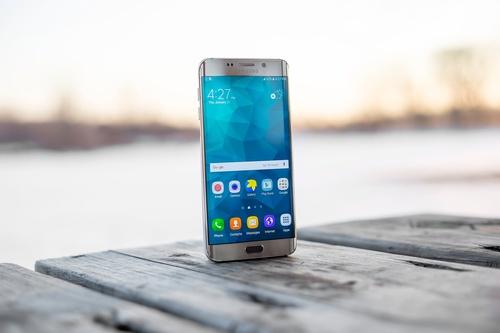 5. Android Java - Az Android UI komponensek használata (T360)