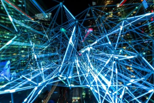 1. Gyártófüggetlen hálózati alapismeretek - Hálózati alapismeretek (T360)